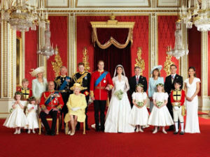 casamento principe william e kate-791709