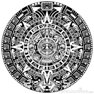 calendrio-maia-28794215